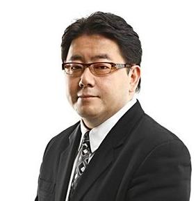 f:id:yutorisedainohoshi:20180603164836p:plain