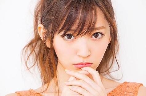 f:id:yutorisedainohoshi:20180615173637p:plain