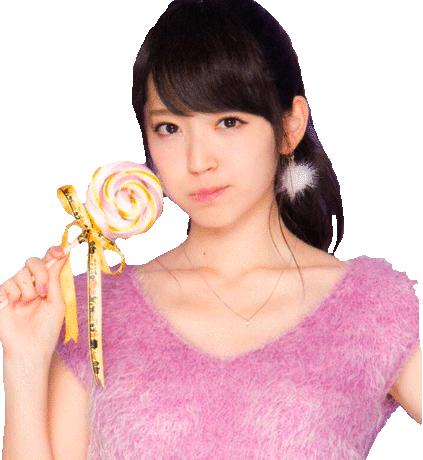 f:id:yutorisedainohoshi:20180615173720p:plain