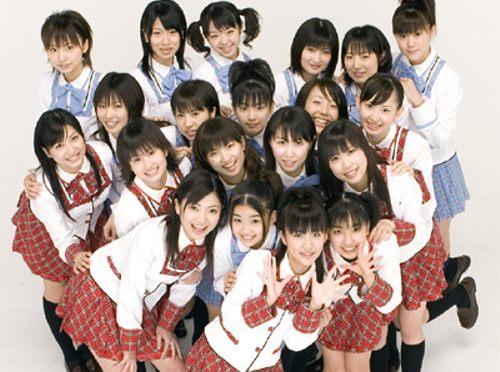 f:id:yutorisedainohoshi:20180915185443j:plain