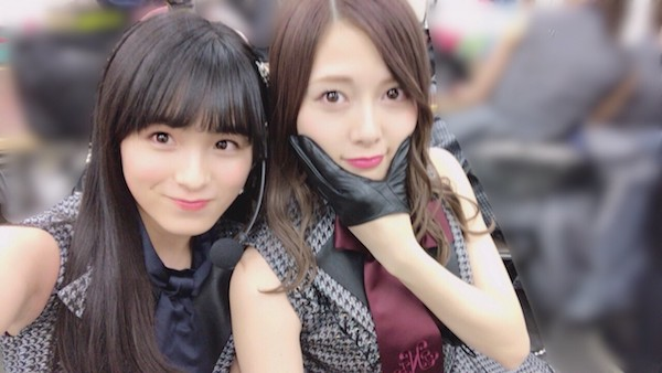 f:id:yutorisedainohoshi:20181224160956j:plain