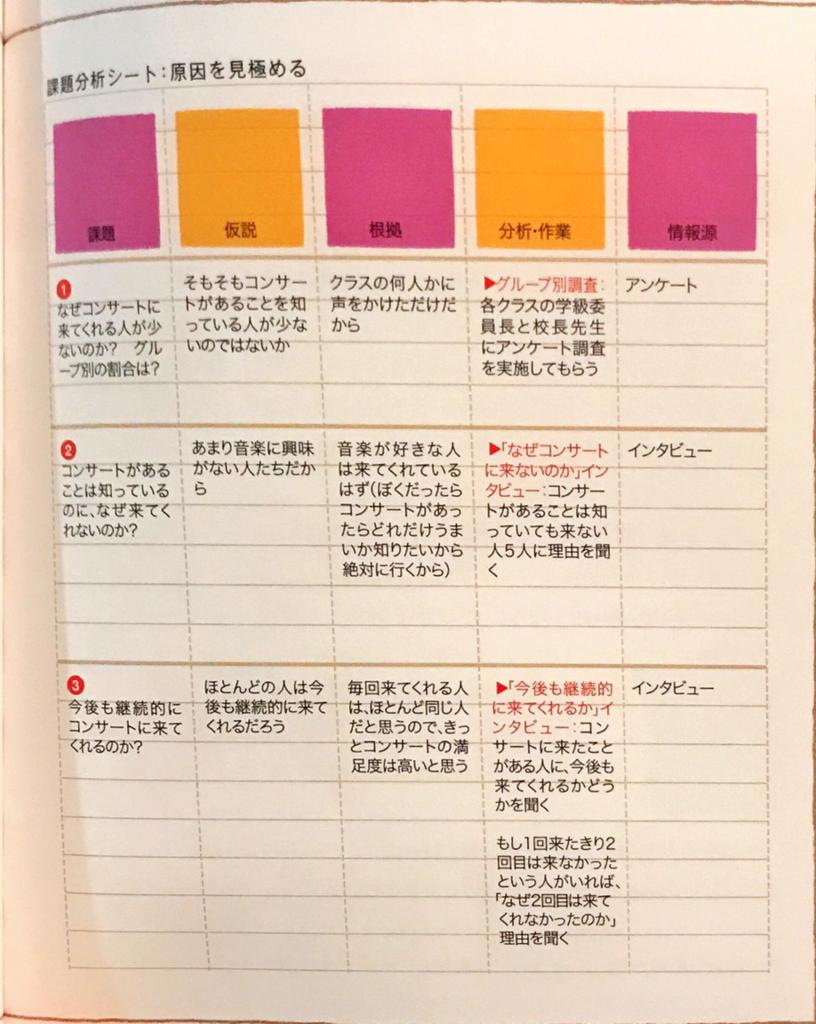 f:id:yutorisedainohoshi:20181224211801p:plain