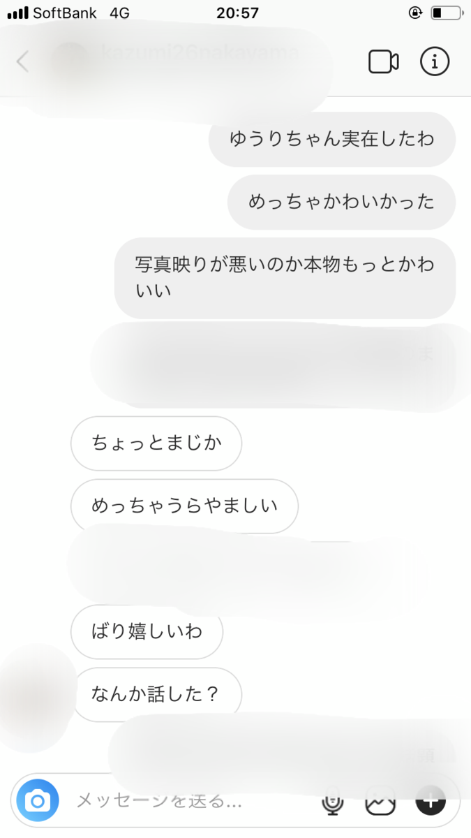 f:id:yutorisedainohoshi:20190404211210p:plain
