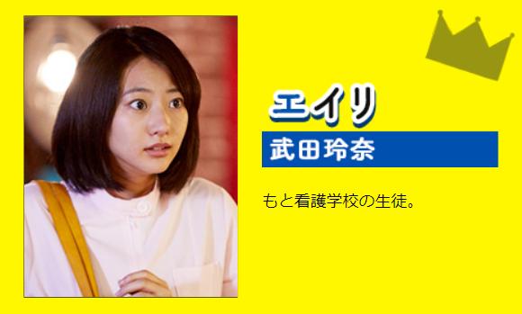 f:id:yutorisedainohoshi:20190407142342p:plain