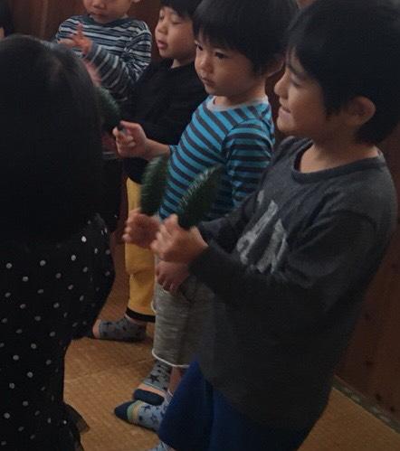 f:id:yutorogikun:20180222152604j:plain