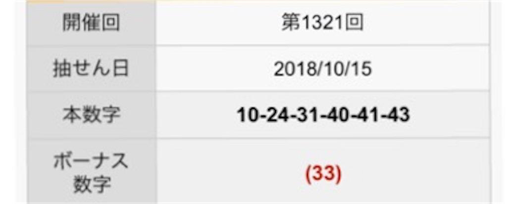 f:id:yutory:20181016112949j:image