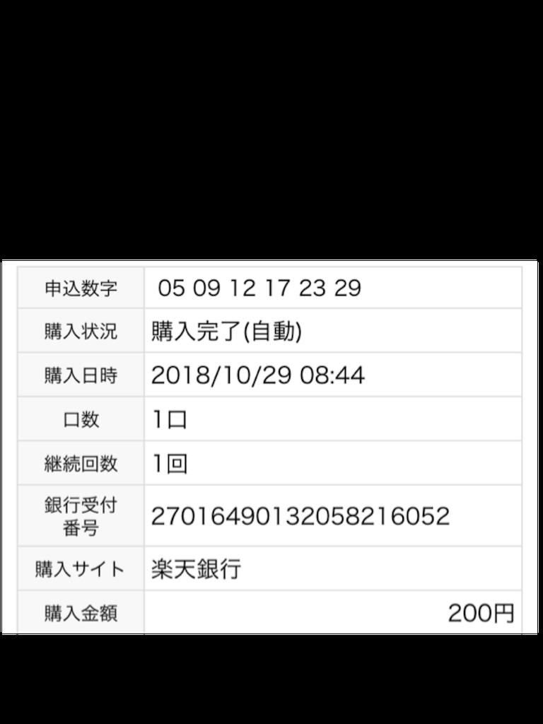 f:id:yutory:20181030210020p:image