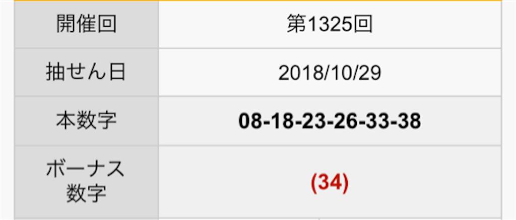f:id:yutory:20181030210403p:image