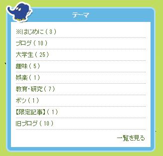 f:id:yutos-public98:20180708170000p:plain