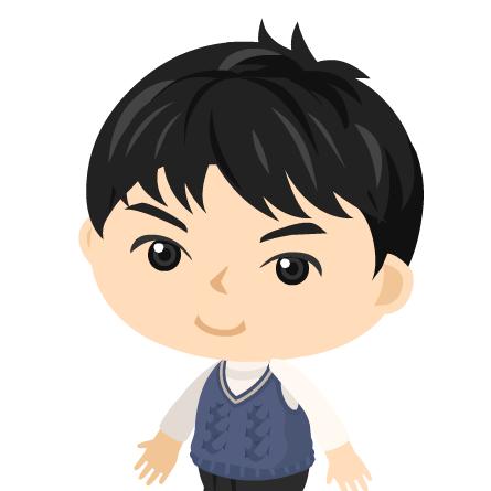f:id:yutos-public98:20180708222846p:plain