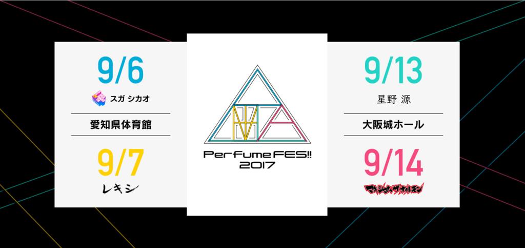 f:id:yutos-public98:20180709112603p:plain