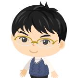 f:id:yutos-public98:20180709141816p:plain