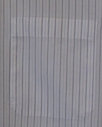 f:id:yutos-public98:20180712212929j:plain
