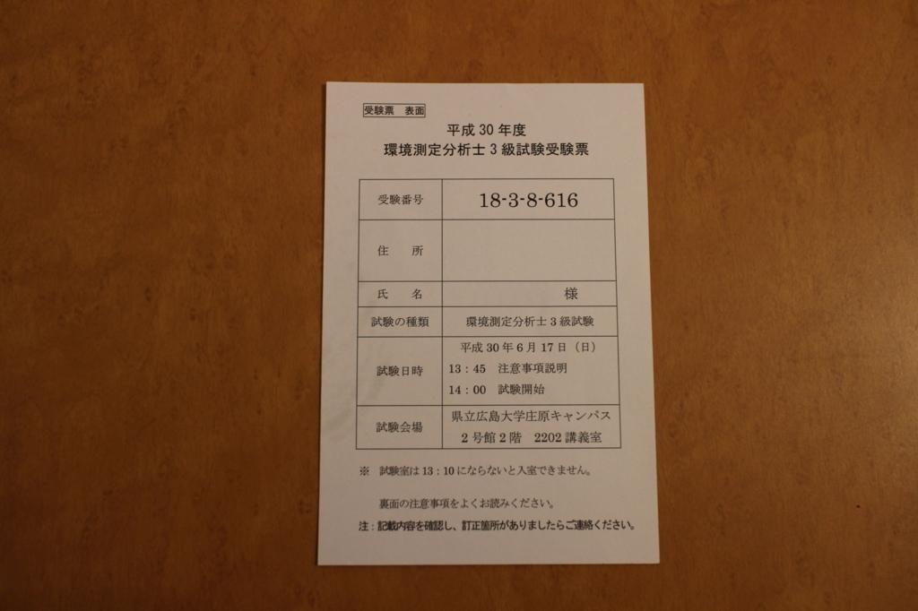 f:id:yutos-public98:20180720195143j:plain