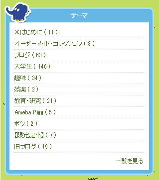 f:id:yutos-public98:20180821151601p:plain