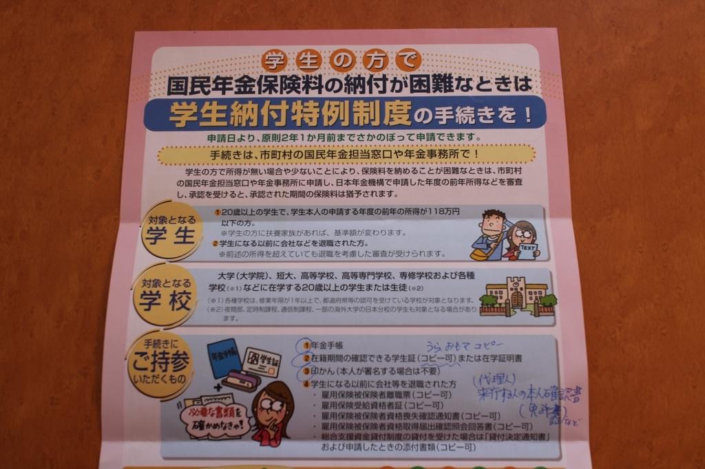 f:id:yutos-public98:20180821202457j:plain