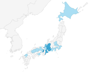 f:id:yutos-public98:20180821205042p:plain