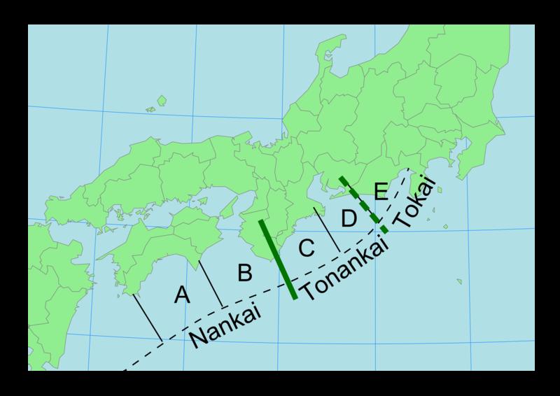 f:id:yutos-public98:20180821213547p:plain