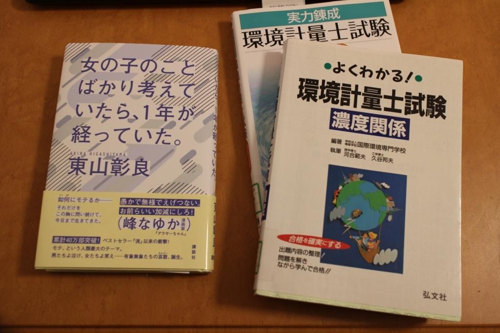 f:id:yutos-public98:20180823142100j:plain