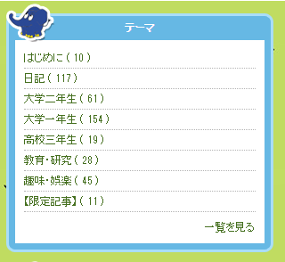 f:id:yutos-public98:20180824143403p:plain