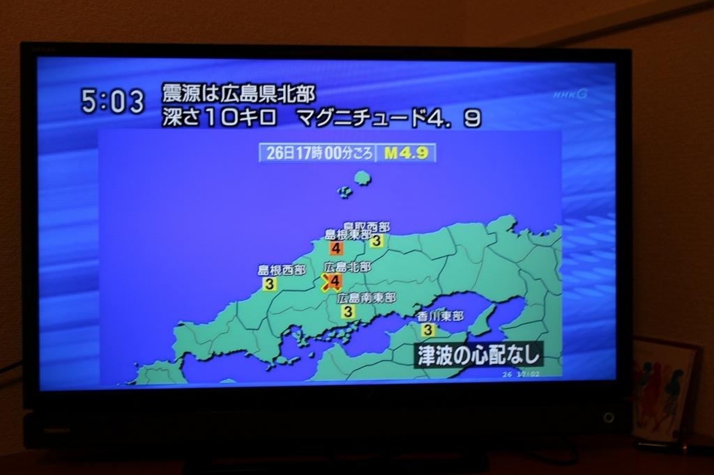 f:id:yutos-public98:20180824150000j:plain