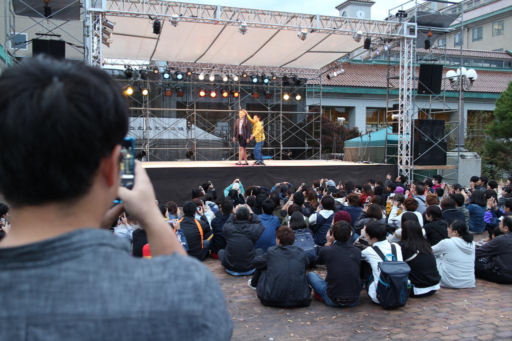 f:id:yutos-public98:20181029001714j:plain