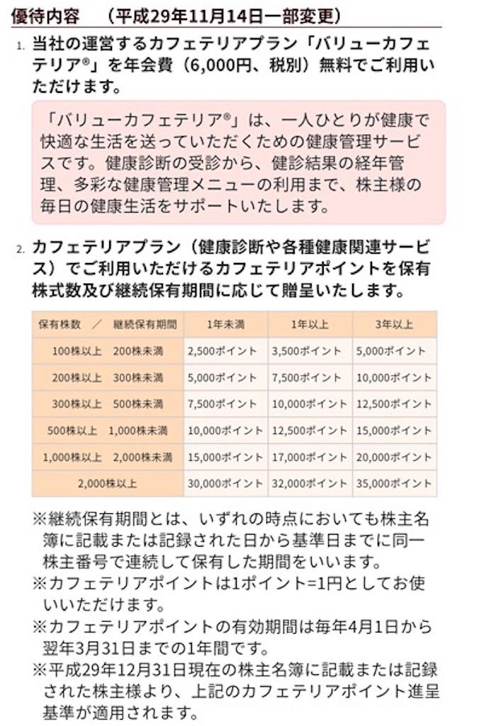 f:id:yutosato23:20190720070305j:image