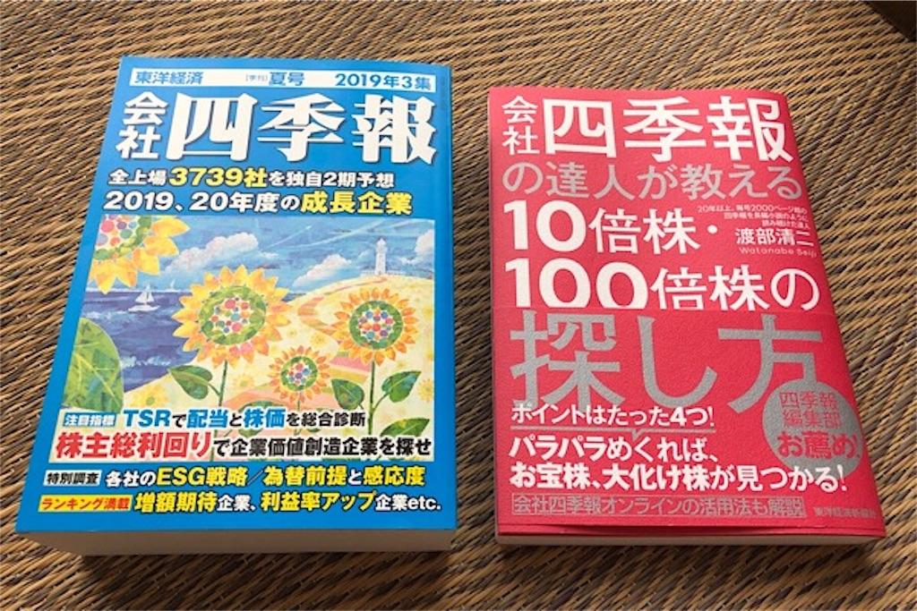 f:id:yutosato23:20190802125706j:image