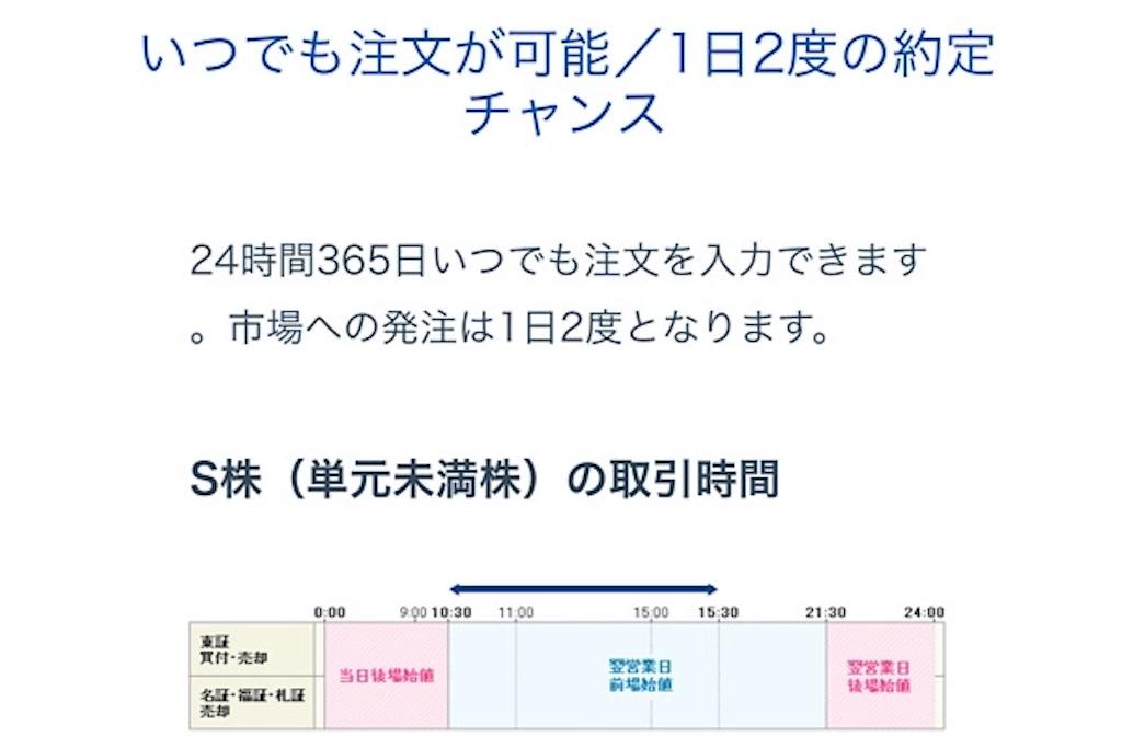 f:id:yutosato23:20191026200340j:plain