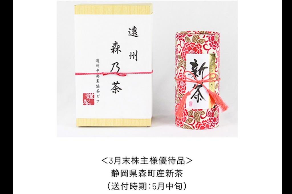 f:id:yutosato23:20200614205758p:plain