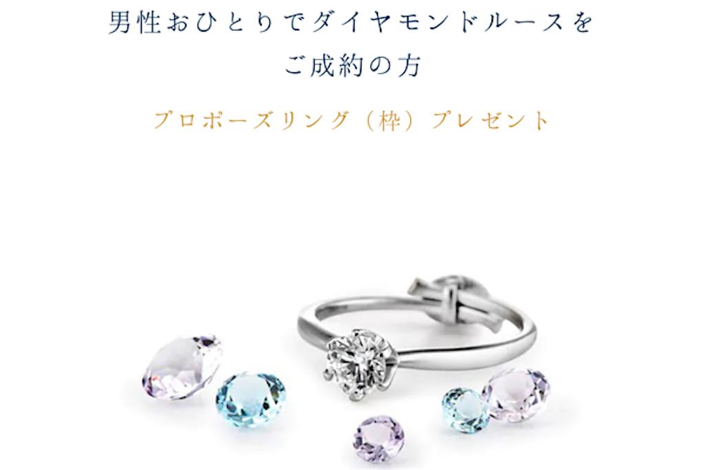f:id:yutosato23:20210530020106p:plain