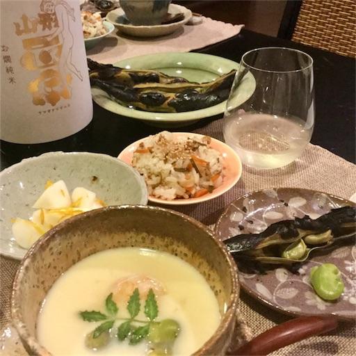 f:id:yutosuna:20170523094542j:image