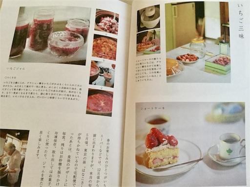 f:id:yutosuna:20170602101250j:image