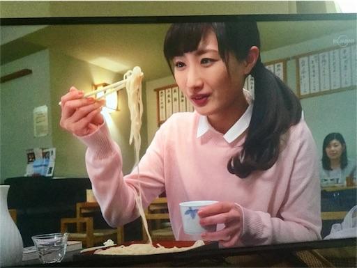 f:id:yutosuna:20170605173436j:image