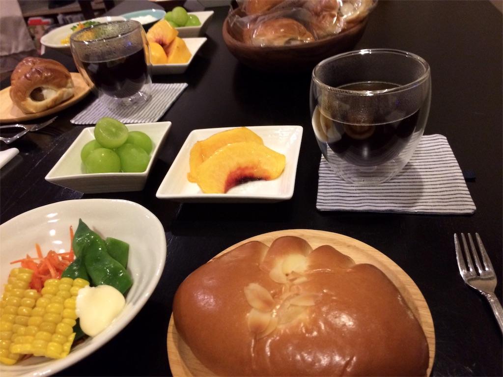 f:id:yutosuna:20170919111608j:image