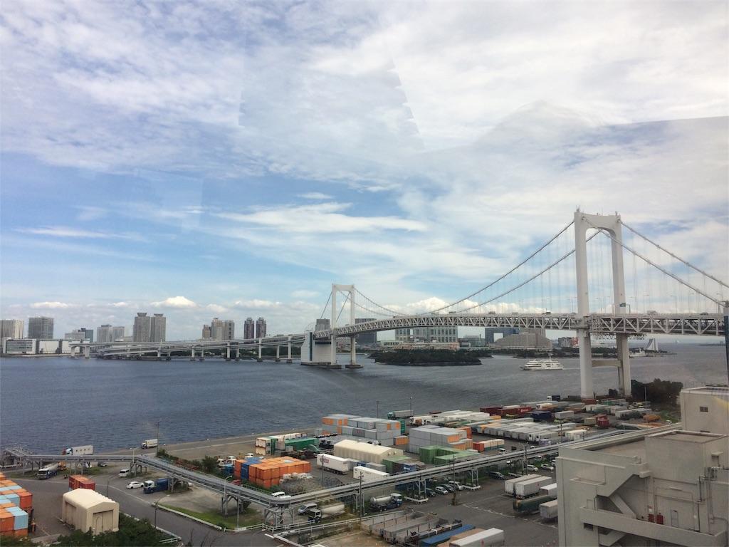f:id:yutosuna:20170919112018j:image