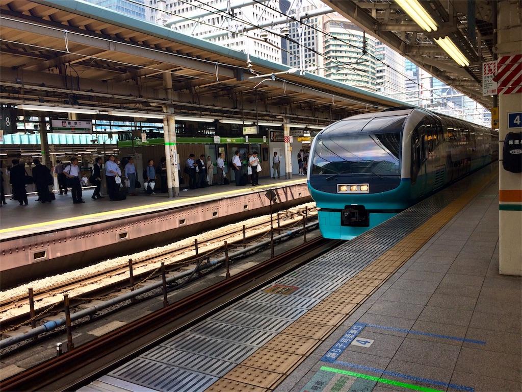 f:id:yutosuna:20170927161007j:image