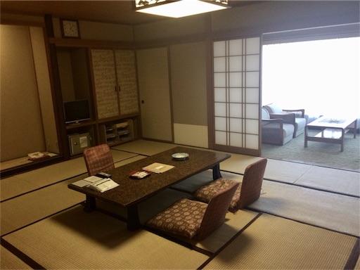 f:id:yutosuna:20170927163014j:image