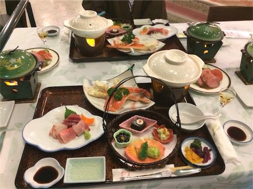 f:id:yutosuna:20170927163159j:image