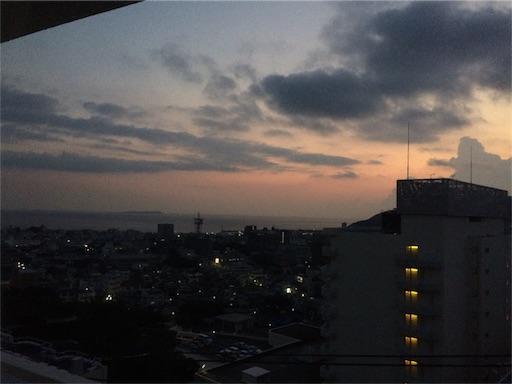 f:id:yutosuna:20170927163216j:image