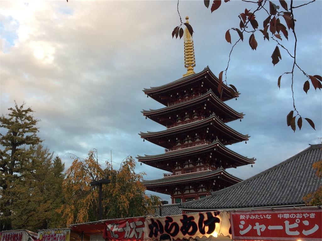 f:id:yutosuna:20171112082233j:image