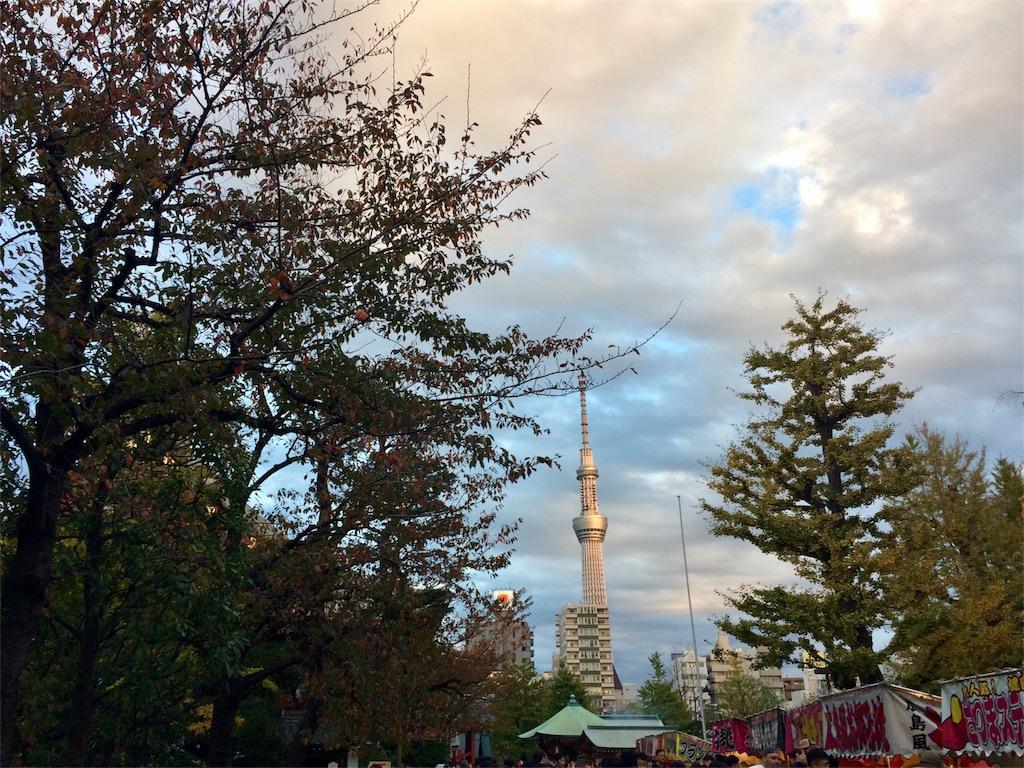 f:id:yutosuna:20171112082408j:image