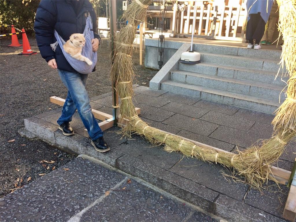 f:id:yutosuna:20180116082032j:image