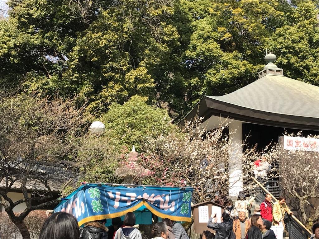 f:id:yutosuna:20180303130001j:image
