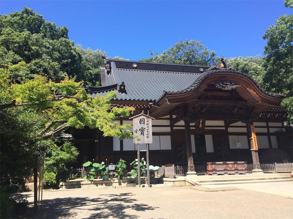 f:id:yutosuna:20180629205157j:image