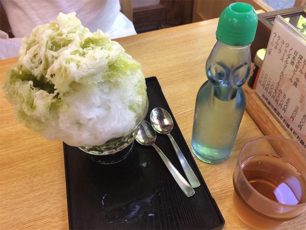 f:id:yutosuna:20180629205228j:image