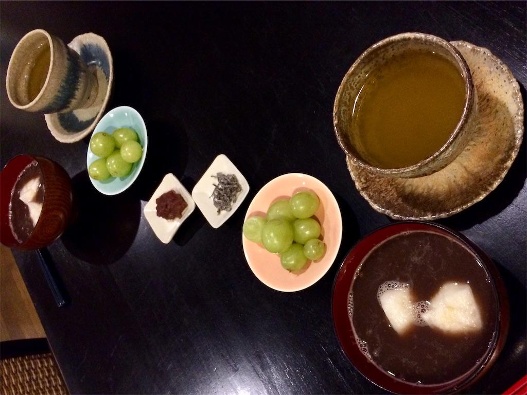 f:id:yutosuna:20181105063733j:image