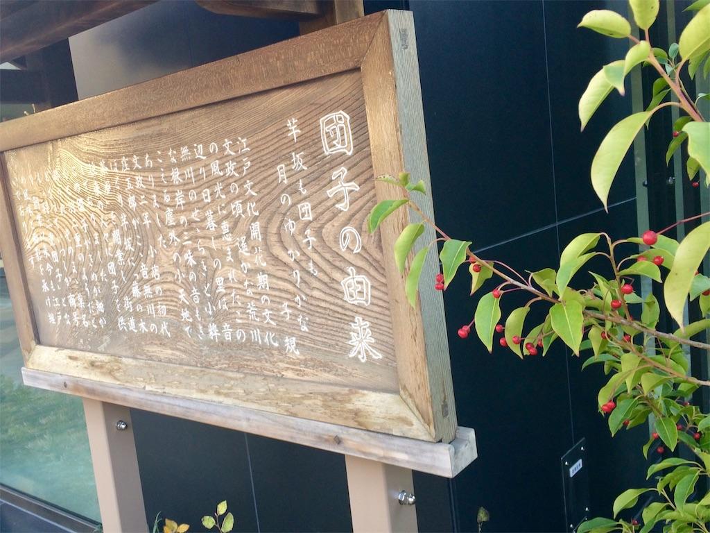 f:id:yutosuna:20181223123508j:image