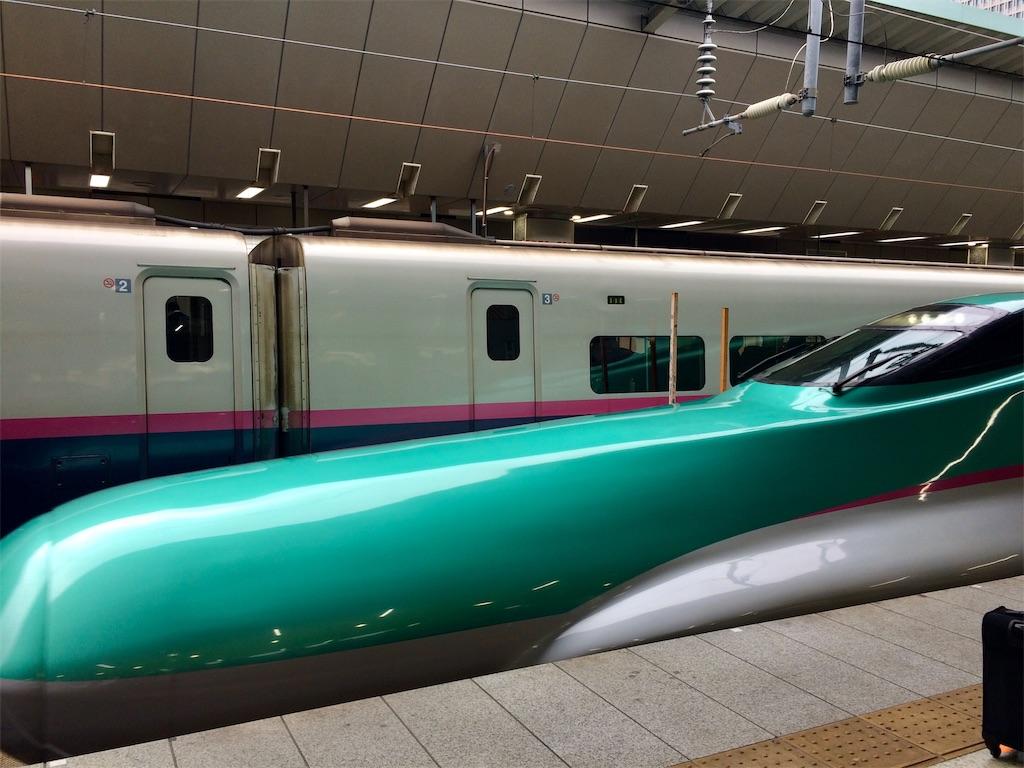 f:id:yutosuna:20190228172215j:image