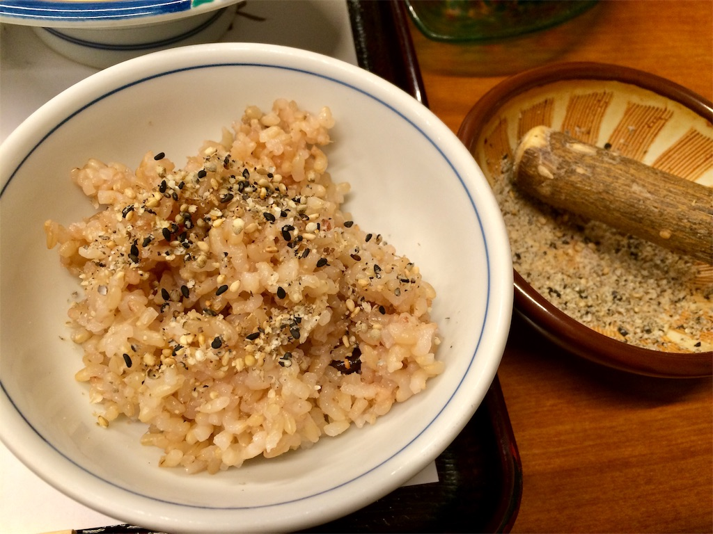 f:id:yutosuna:20190228181102j:image